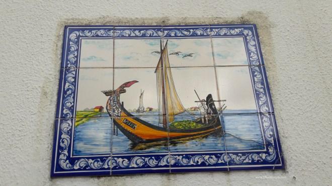 arte dornes portogallo