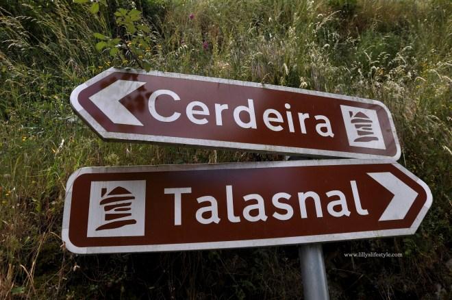 visitare portogallo non turistico