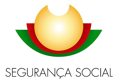 previdenza sociale portogallo