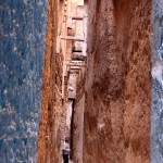 vicoletti fes marocco