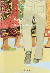 libri romanzi mozambico