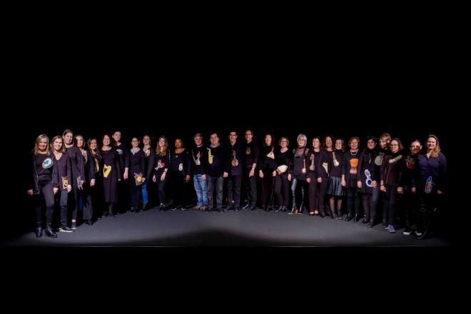 concerti gratuiti lisbona 2018