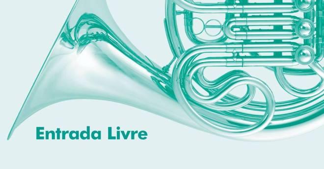 concerti musica dal vivo lisbona