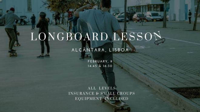lisbona dove imparare skateboard