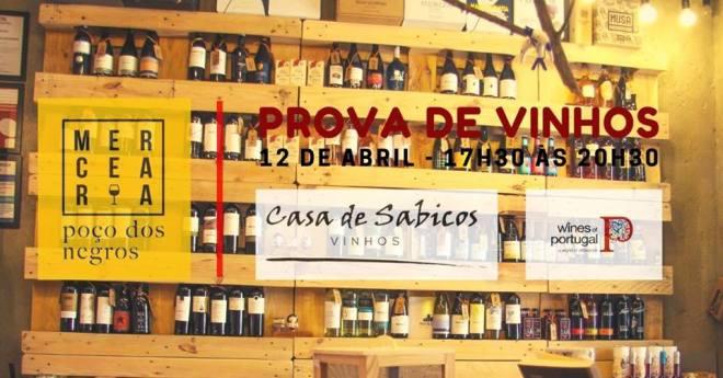 lisbona vini portoghesi