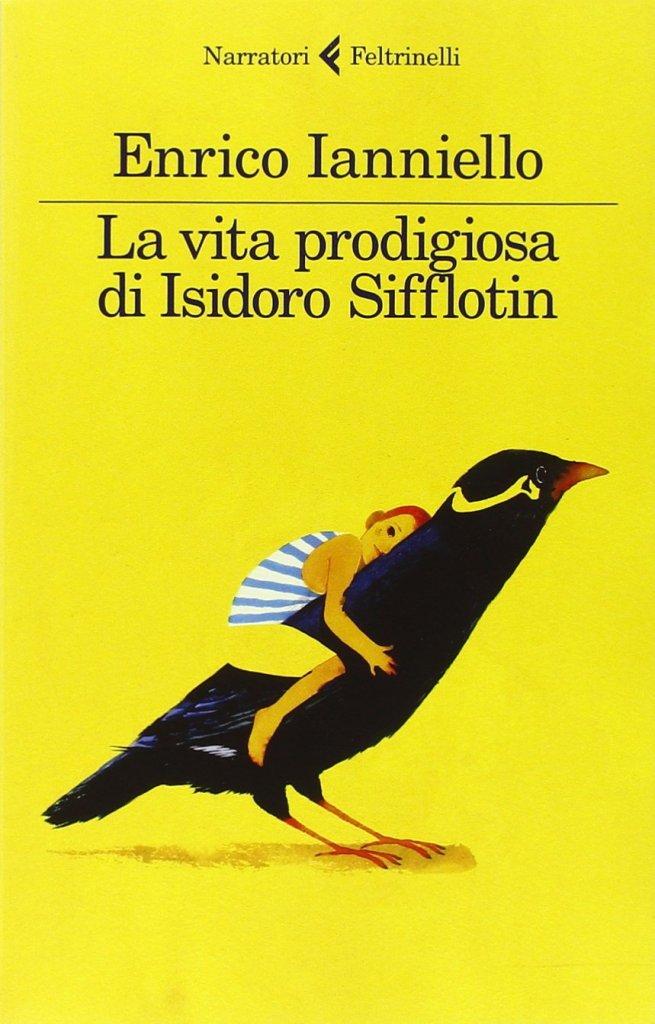 lisbona notte letteratura europea l'italia