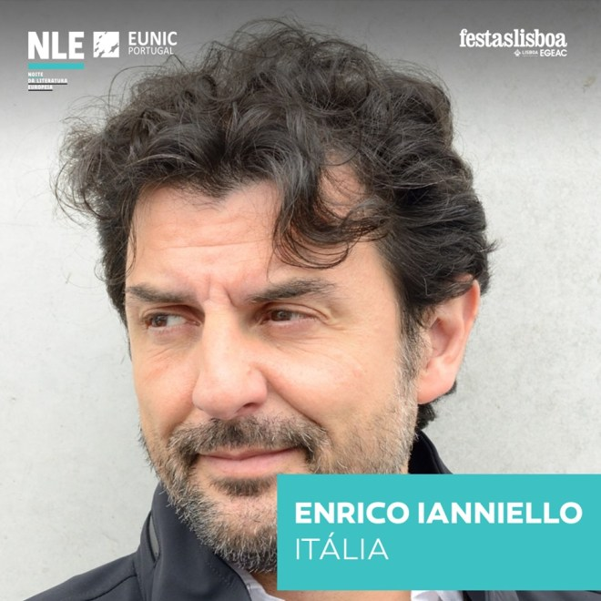notte-letteratura-europea-a-lisbona ospite italia