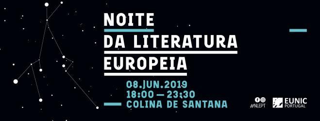 lisbona eventi culturali 2019