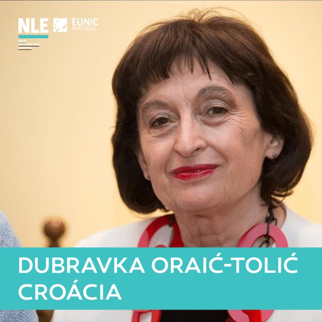ospite notte letteratura lisbona croazia