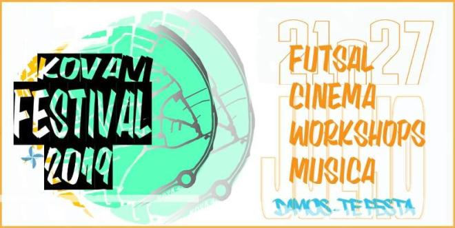lisbona festival musica cinema arte