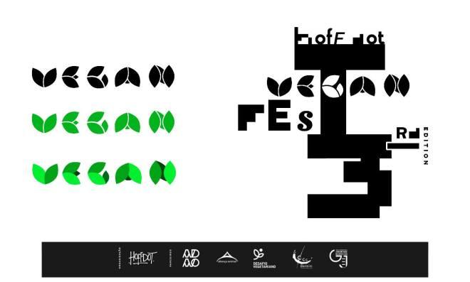 festival vegano ecologico barreiro portogallo