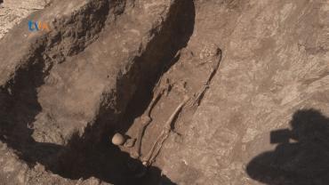 reperti archeologici portogallo