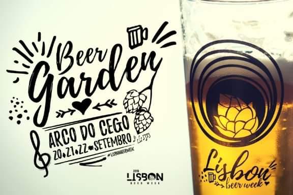 birra lisbona
