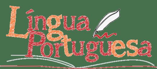 parlare portoghese