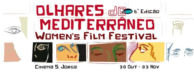 festival cinema al femminile lisbona