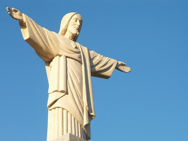 turismo religioso portogallo