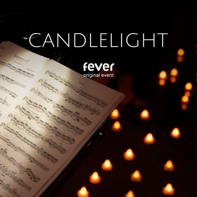 lisbona concerti musica classica