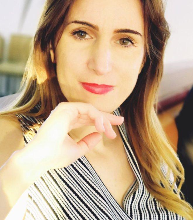 blogger italiani in grecia