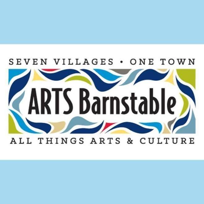 barnstable villaggio artisti hyannis