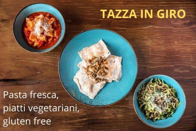 mangiare italiano a lisbona