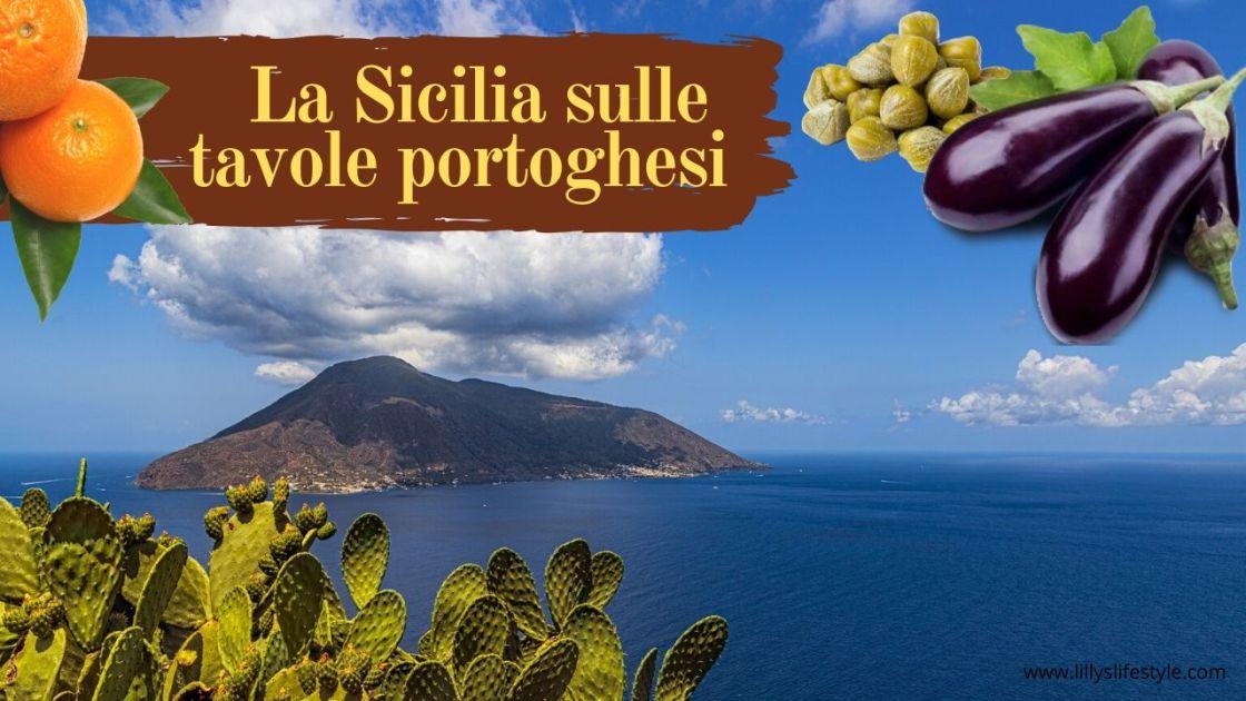 prodotti italiani in portogallo