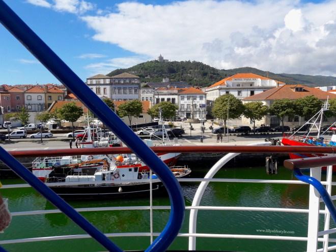 viana do castelo portogallo cosa visitare