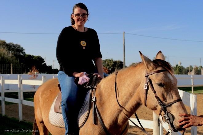 equitazione portogallo