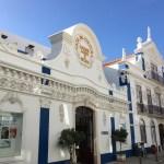 Casa-da-Cultura-Jaime-Lobo-e-Silva