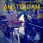 https://lillyslifestyle.com/2013/10/01/amsterdam-tra-arte-e-diamanti/