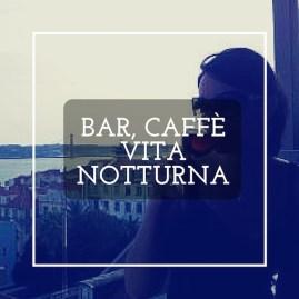 https://lillyslifestyle.com/lisbona-da-insider/vita-notturna/