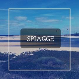 https://lillyslifestyle.com/2015/05/22/le-spiagge-vicino-lisbona-come-arrivare/