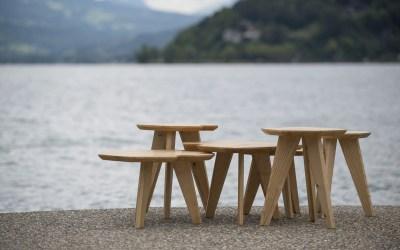 Découvrez Asterida, notre première gamme de meubles personnalisables