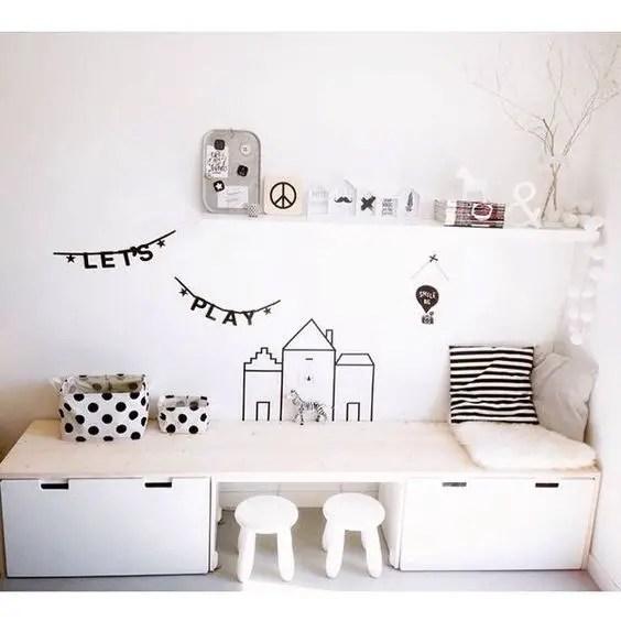 rangement-chambre-enfant-blanc