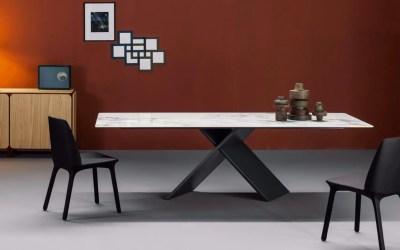 Quelles dimensions pour une table à manger ?