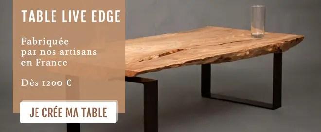 Quelles Dimensions Pour Une Table A Manger Lilm