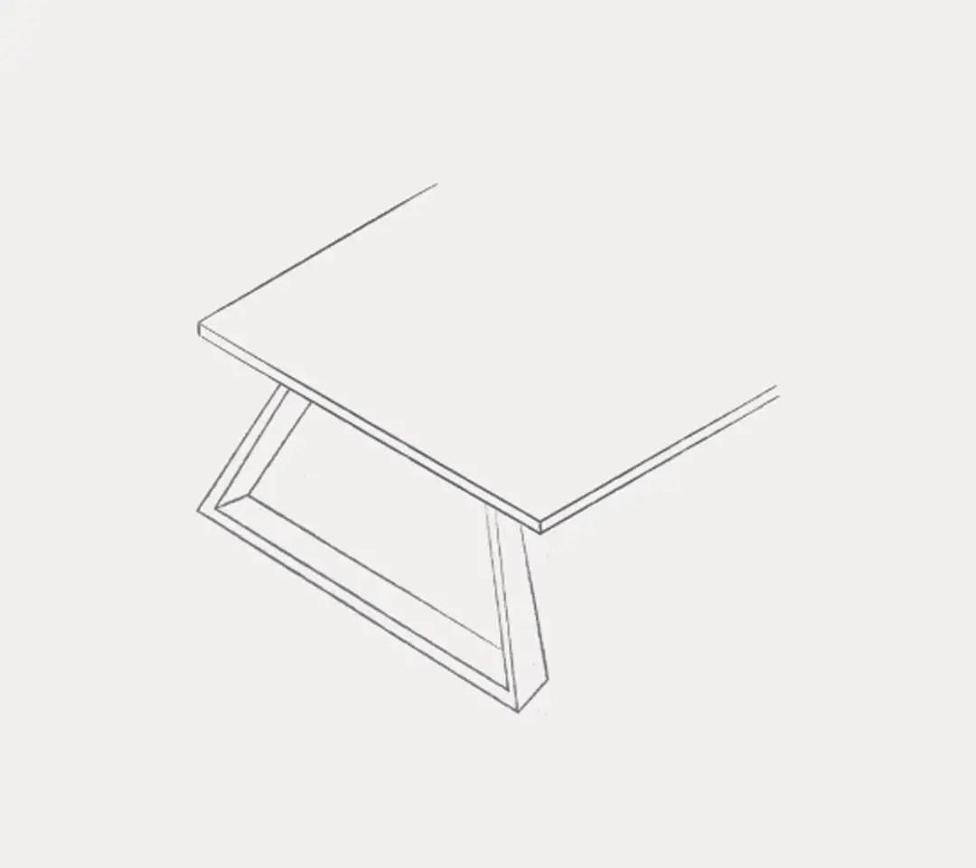 Comment Fixer Les Pieds D Une Table Lilm Astuces De Pro
