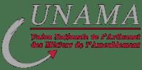 organisations professionnelles de l'ameublement UNAMA