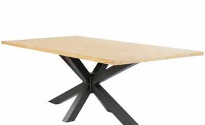 Table mikado sur-mesure