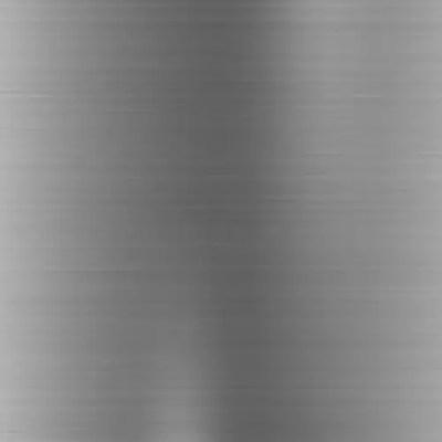 Texture aluminium