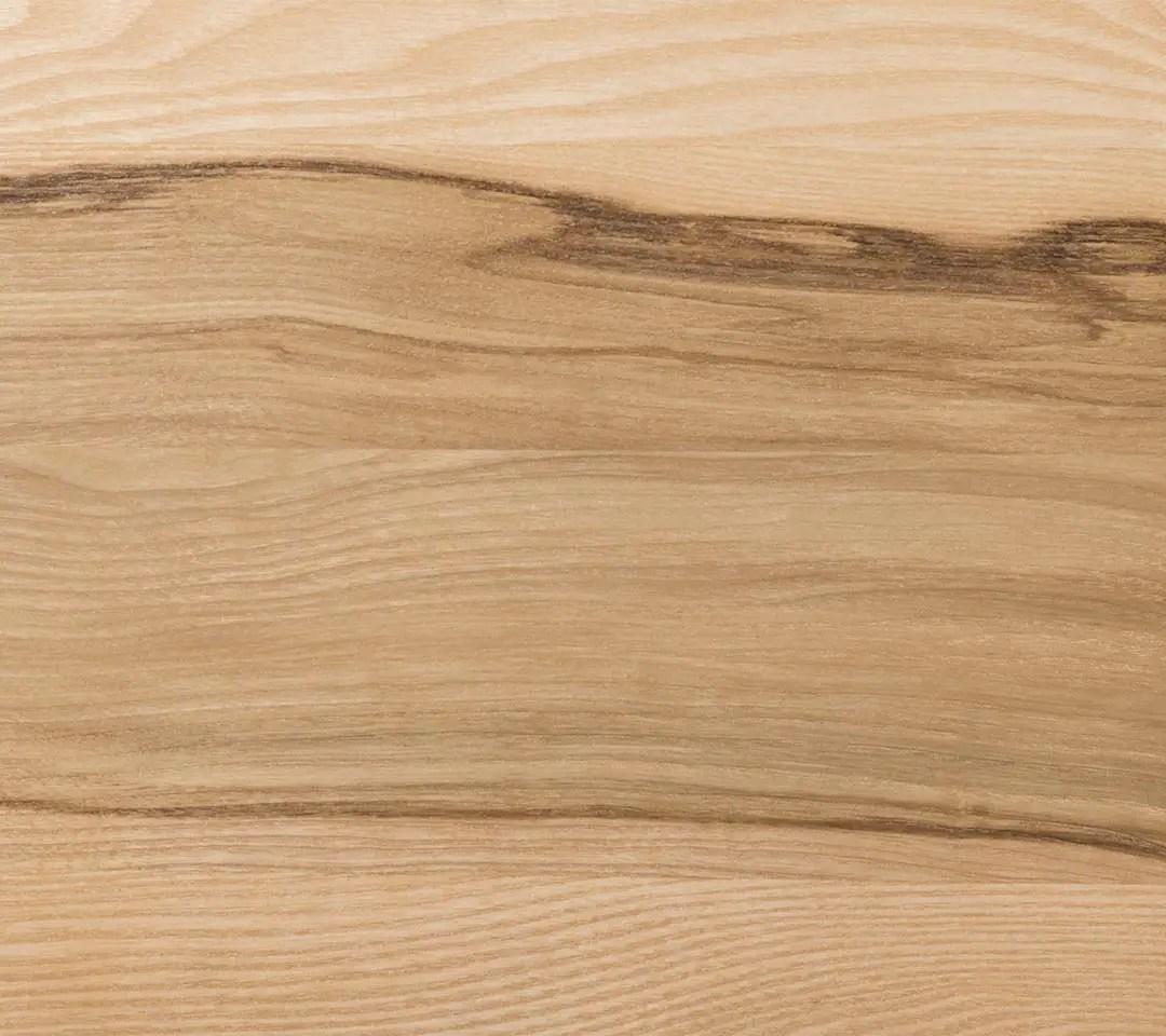 Frêne texture
