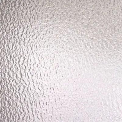 Texture verre