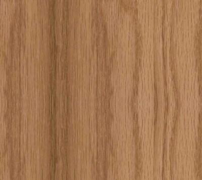 Texture chêne marquise