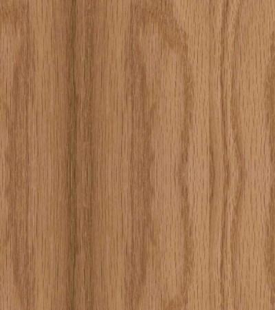 Chêne régulier texture