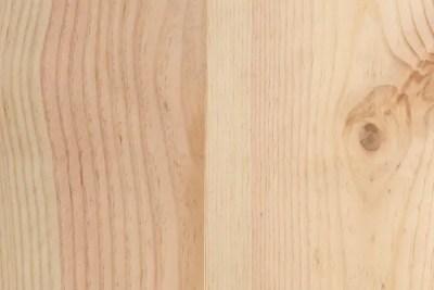 Texture pin portail