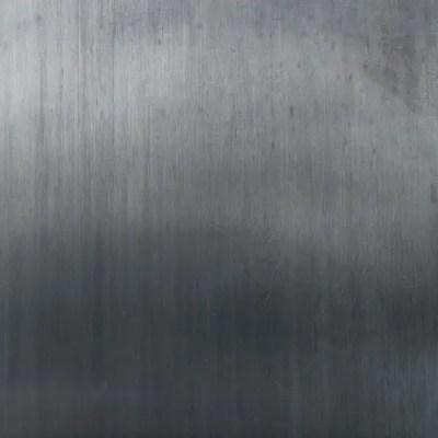 Texture acier