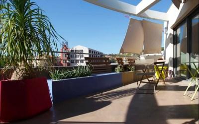 Prix terrasse béton, bois, composite… le dossier complet