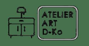 Atelier Art D-Ko