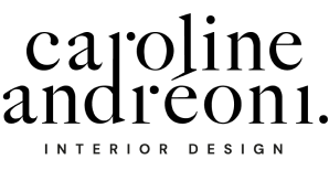 Caroline Andreon