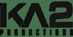 KA2 Production