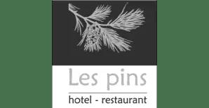 Hôtel Restaurant Les Pins